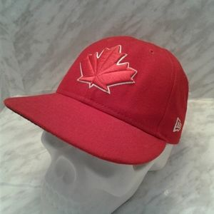 Toronto Blue Jays 59Fifty New Era Fitted cap 7